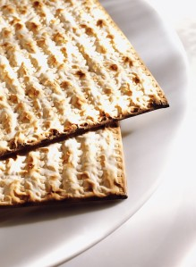 Matzo Brei Recipe by author Elle Cosimano | Chicklets in the Kitchen