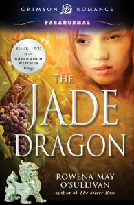 COVER The Jade Dragon FINAL