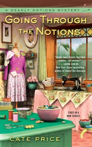 Going_Through_the_Notions_cover