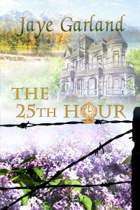 the25thhour2_850