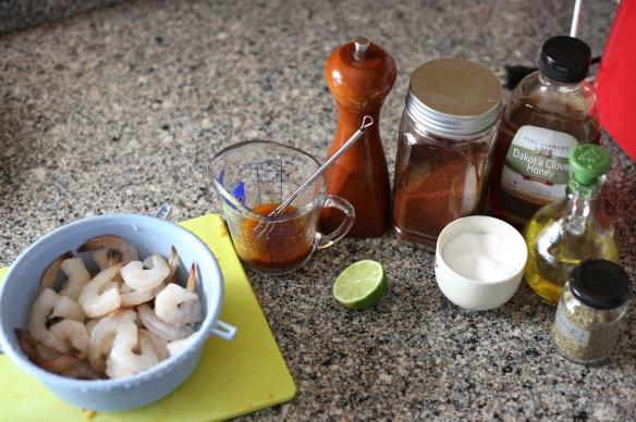 Shrimp002